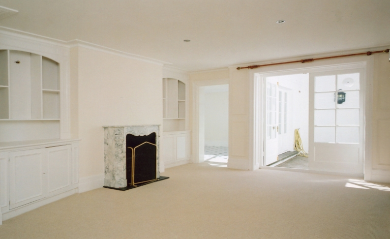 picture of 3 Bedroom(s) flat in  Old Church Street, Chelsea, SW3