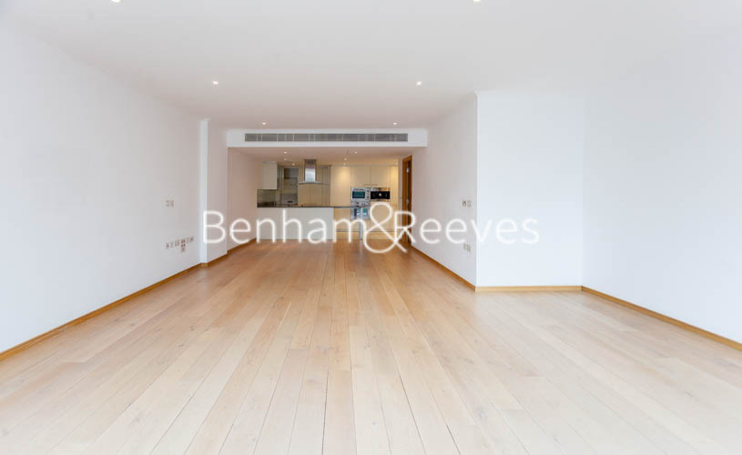 picture of 2 Bedroom(s) flat in  One West India Quay,E14