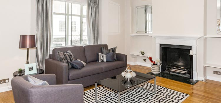 Image result for flat for rent in London