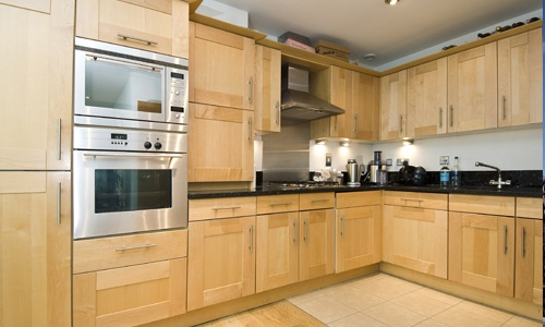 Flats To Rent In Kensington West Side W14 London New Developments London