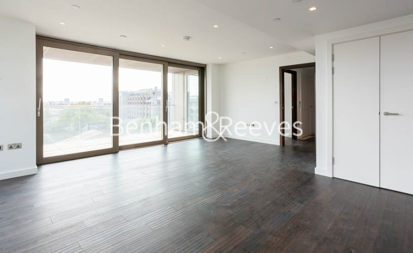 picture of 1 Bedroom(s) flat in  Royal Mint Gardens, Tower Hill, E1