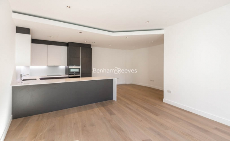picture of 2-bed flat in  Kew