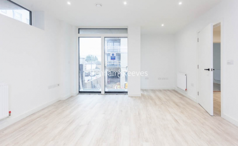 picture of 1 Bedroom(s) flat in  Habito, Hounslow,TW3