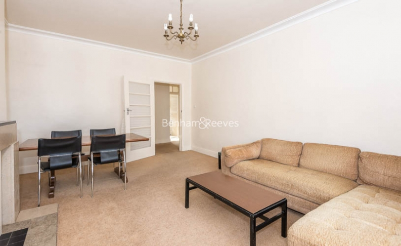 picture of 2 Bedroom(s) flat in  Golders Green Road, Hampstead, NW11