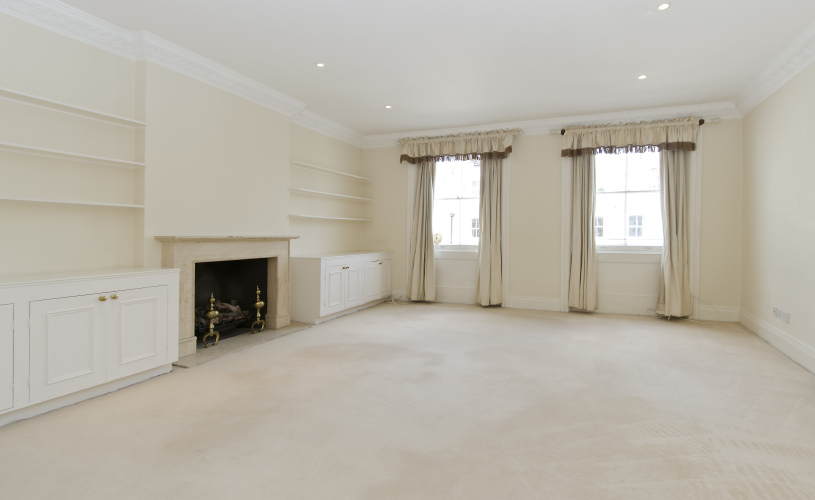 picture of 3 Bedroom(s) flat in  Onslow Gardens, South Kensington, SW7