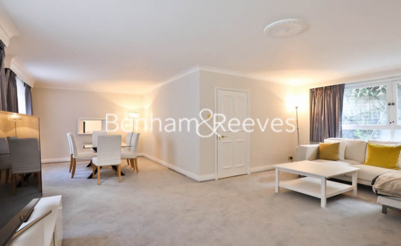 picture of 3 Bedroom(s) flat in  William Mews, Knightsbridge, SW1X