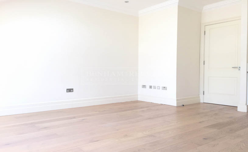 picture of 2 Bedroom(s) flat in  Chilworth Mews, Paddington, W2