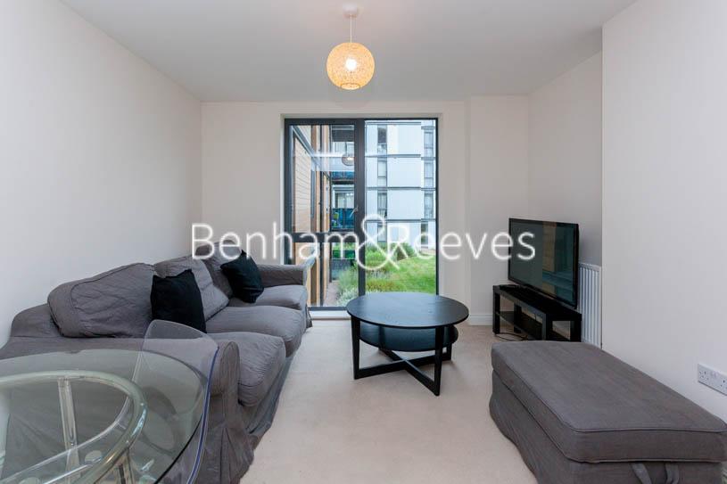 https://www.rentals-london.co.uk/assets/images/property-images/BR18739_000011940_IMG_00.jpg
