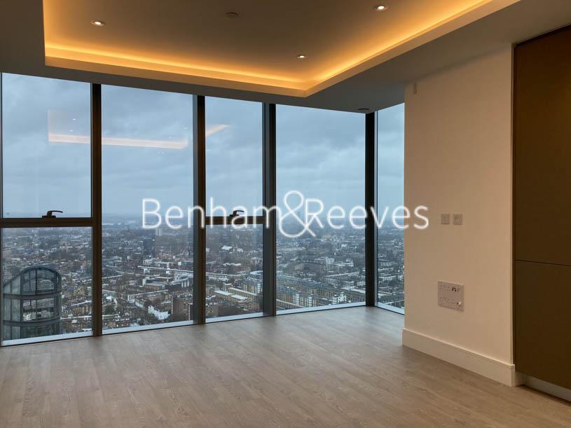 picture of 2 Bedroom(s) flat in  250 City Road,Islington,EC1V