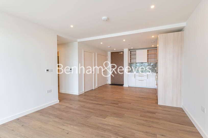 picture of 1 Bedroom(s) flat in  Mary Neuner Road,Highgate,N8