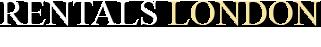 rentals-logo