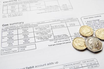 utility-bill