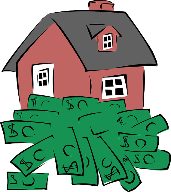 tips to save rentals deposit