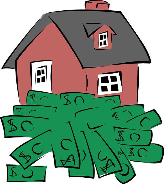 tips to save rentals deposit
