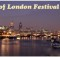 city of london festival 2015