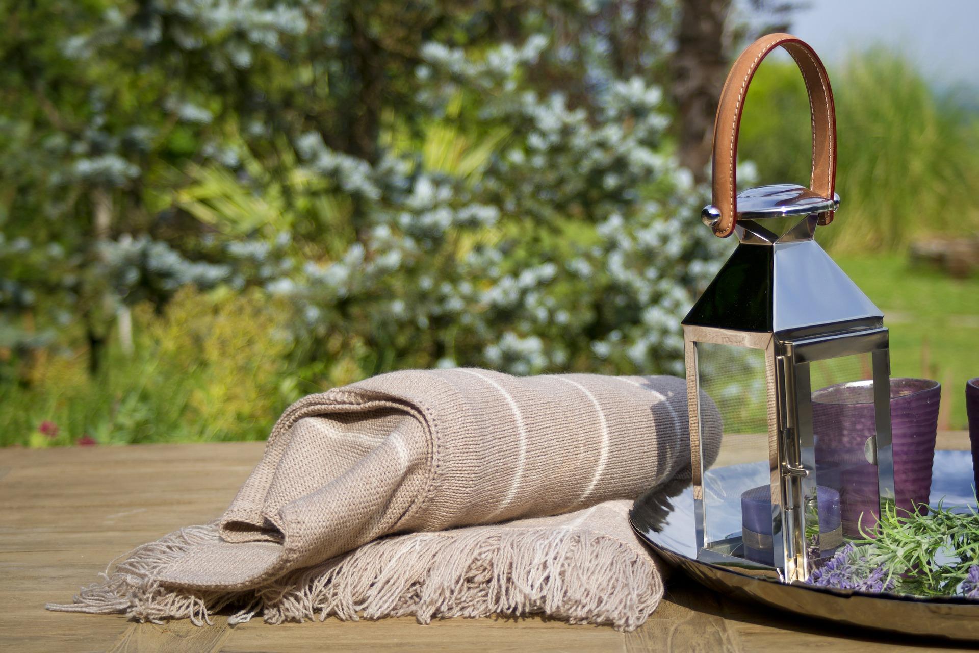 Home Decor Tips for Winter