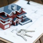 Be a Good Tenant and Keep Yourself from Being Penalized