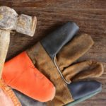 5 Things to take note for while making changes to your Property