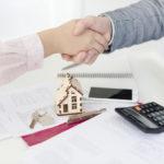 Quick Guide on Landlords vs Tenants Responsibilities