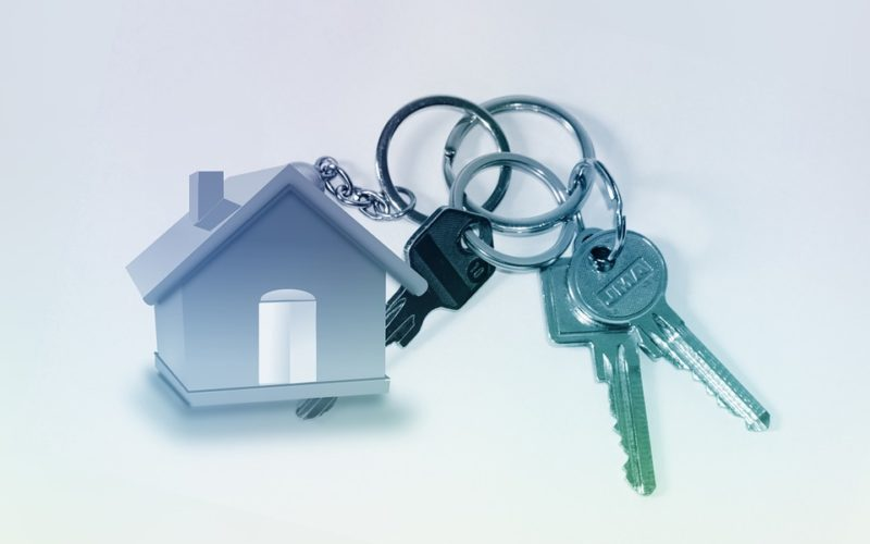 Know Your Rights When you Rent a House