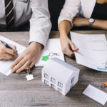 Hiring Letting Agents in UK – A Necessity and a Luxury
