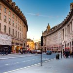 Your Guide to Affordable Homes near Top Colleges in London