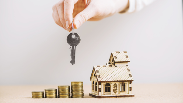 7 Things That Can Reduce the Value of Your Property