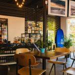 5 Best Cafés in London