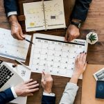 5 Reasons Landlords Should Outsource Estate Agent Services
