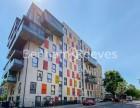 1 Bedroom flat to rent in Bollo Bridge Road, Acton W3