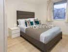 1 Bedroom flat to rent in Albion Court, Hammersmith, W6