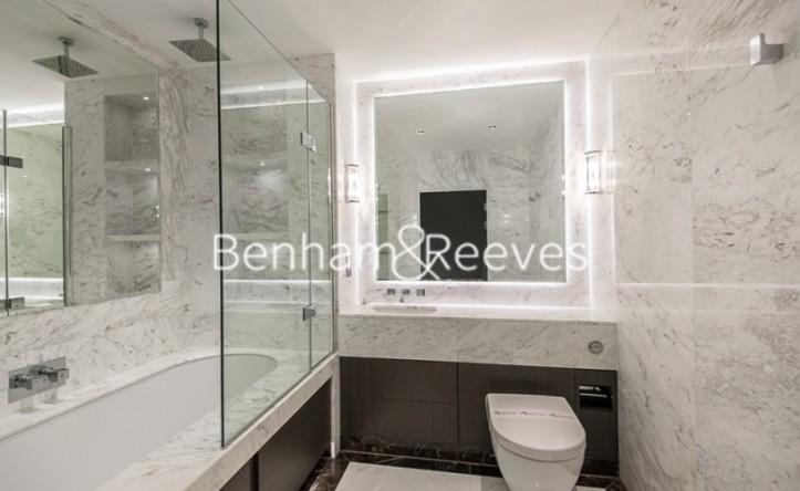 1 Bedroom flat to rent in Kew Bridge Road, Brentford, TW8