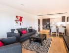 2 Bedroom flat to rent in Kew Bridge Road, Kew Bridge, TW8