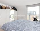 1 Bedroom flat to rent in Levett Square, Kew, TW9