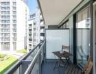 1 Bedroom flat to rent in Pump House Crescent, Brentford, TW8