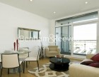 2 Bedroom flat to rent in Cornell Square, Nine Elms, SW8