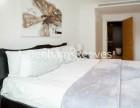 2 Bedroom flat to rent in St George Wharf, Nine Elms, SW8