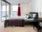 2 Bedroom flat to rent in Bach House, Nine Elms, SW8