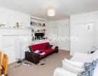 1 Bedroom flat to rent in Heath Hurst Road, Hampstead Heath, NW3