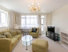 2 Bedroom flat to rent in Fairfax Road ,Hampstead, NW6
