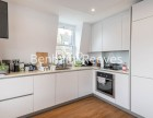 2 Bedroom flat to rent in 25 Temple Fortune Lane, Temple fortune, NW11