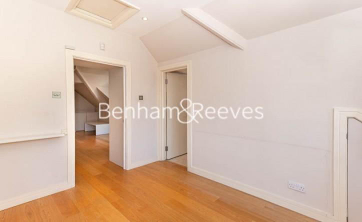 1 Bedroom flat to rent in Kidderpore Avenue ,Hampstead,NW3