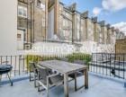 1 Bedroom flat to rent in 45 GLOUCESTER STREET, WESTMINSTER SW1V