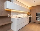 1 Bedroom flat to rent in Fitzroy Place, Fitzrovia W1T