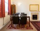 2 Bedroom flat to rent in Notting Hill Gate, Kensington, W11