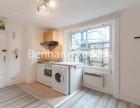 Studio flat to rent in Cheniston Gardens, Kensington, W8