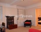 2 Bedroom flat to rent in Kensington Mall, Kensington, W8