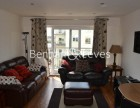 2 Bedroom flat to rent in Curtiss House, Beaufort Park NW9