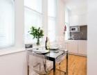 1 Bedroom flat to rent in Wormwood Street, City, EC2M
