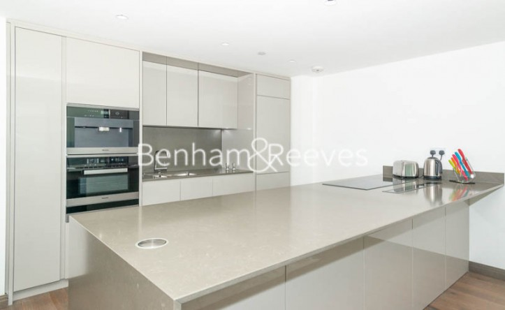 2 Bedroom flat to rent in Blackfriars Road, Southwark, SE1